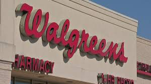 Refill your prescriptions wherever you are, edit and print photos and pick. Walgreens To Administer Covid 19 Vaccine In 15 More States As Part Of Federal Retail Pharmacy Program Nbc 5 Dallas Fort Worth