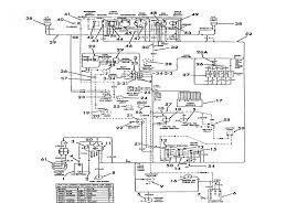 new holland skid steer wiring diagram somurich com new holland skid steer wiring diagram new holland ls180 skid steer 600
