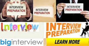 How To Answer Job Interview Questions How To Answer Job Interview Question What Interests You