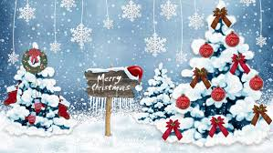 christmas wallpaper 2014. Fine 2014 Merry Christmas 2014 Wallpaper U2013 Download Inside F