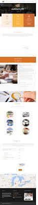 Eddy Graphic Design Eddy Graphic Design Competitors Revenue And Employees