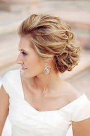 Hairstyle Brides bridal hairstyle ideas 2018 for women 5078 by stevesalt.us