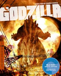 the rued morgue godzilla the criterion blu ray godzilla the criterion blu ray