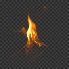 Download the fire flames, nature png in this category fire flames we have 13 free png images with transparent background. Transparent Background Flame Png Hd Cutout Png Clipart Images Citypng