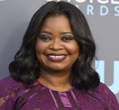 Octavia Spencer to star as black haircare mogul Madam Walker - Chicago  Tribune