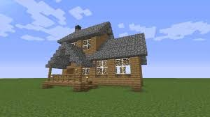 Small Picture Minecraft Home Designs Cool Small House Tiny Ideas About Easy