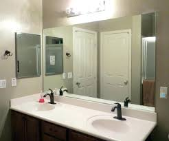 big bathroom big bathroom tiles medium size of bath ideas bathroom furniture ideas for bathroom walls big bathroom