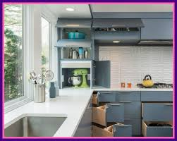 storage kitchen corner cabinet ideas blind solutions ikea base small sink upper pantry pull out