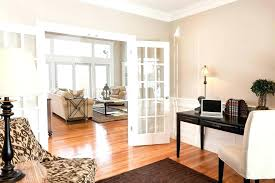 home office flooring ideas. Living Room French Doors Salon Designs Classic Home  Office Traditional With Hardwood Flooring Ideas