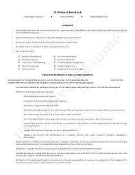 Unc Optimal Resume Unc Optimal Resume Unc Optimal Resume