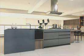 Blende Küche