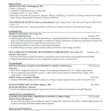 Ndt Technician Resume Example Joefitnessstore Com