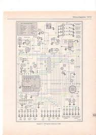 wanted wiring diagram for 2 5na 90 defender forum lr4x4 the post 2 1231661425 thumb jpg