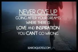 Inspirational Quotes About Not Giving Up Impressive Inspirational Quotes About Not Giving Up Breathtaking If You Fall