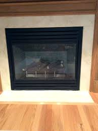 superior fireplace dealers have superior direct vent indoor gas fireplace years model insert dealers 2 superior superior fireplace