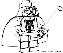 Star Wars Coloring Pages Darth Maul Star Wars Coloring Pages Maul
