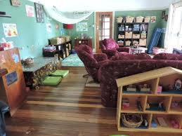 Daycare Ideas Daycare Office Ideas Daycare Ideas For Babies