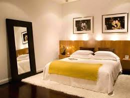 Decorating One Bedroom Apartment Inspiration Decorate Bedroom Apartment How To My Walls 48 Rodrigowagner