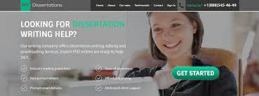 dissertation writers puzzle cheap dissertation results writing review of essay writing services fast essay writing service at essaycharm com