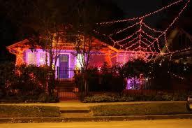 outdoor halloween lighting. Outdoor Halloween Lighting. Lights With Lighting