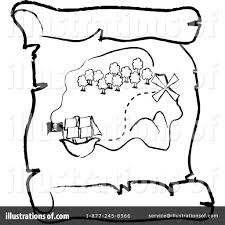 Small Picture Treasure Map Colouring Free Coloring Pages On Art Coloring Pages