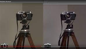 Fotoğraf makinesi tavsiyesi arıyorum