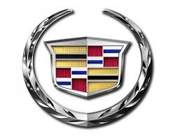 cadillac logo 2015. 16 best cadillac logos images on pinterest evolution and car logo 2015