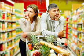 Retail Merchandising Sell More 5 Retail Merchandising Mistakes To Avoid In Store