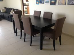full size of home design surprising second hand round table 19 second hand round banqueting tables