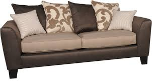 full size of outdoor patio throw cushions with outdoor patio pillows plus outdoor patio pillows