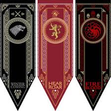 Polyester Banner Flags for sale – DHgate.com