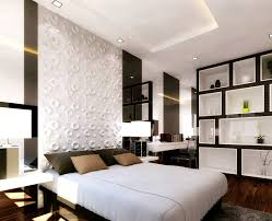 bedroom paneling ideas: glamorous wall paneling design home bedroom panels uk ideas inspiring design full size