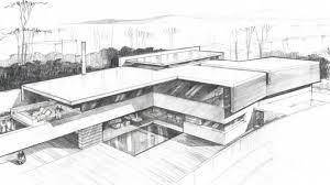 architecture design sketches. Architectural Sketching Life Of An Architect Homelk Com Images For Gt Design Drawing Architecture Sketches