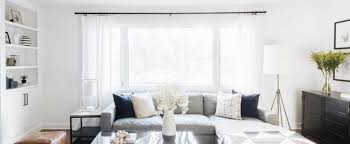 Curtain for the living room Elegant How To Choose Curtains Or Drapes For Your Living Room Alva How To Choose Curtains Or Drapes For Your Living Room Alva