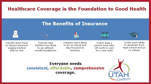 health insurance foundation