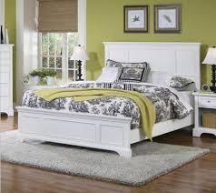 white bedroom furniture ideas. Delighful Ideas White Bed Furniture 30 Pictures  For Bedroom Ideas T