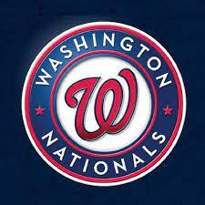 Washington Nationals - YouTube