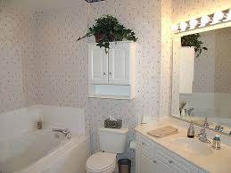 amusing bathroom wall tiles design. Full Size Of Bathroom Ideas: Plastic Wall Tiles Fors Great Ideas And Pictures Of: Amusing Design
