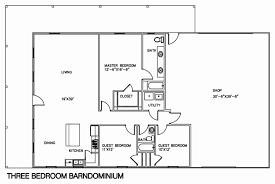 pole barn house floor plans. 47 Elegant Image Of Morton Building House Plans. Plans Beautiful Plan Pole Barn Floor