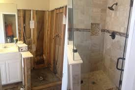 Remodel Home Repair APlus Energy ManagementAPlus Energy Management Best Austin Tx Home Remodeling Concept