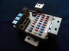 subaru fuses fuse boxes subaru r2 2007 fuse box dba rc1 used pa00770654