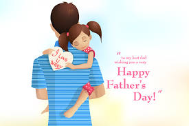 Quotes For Dads On Father's Day 24 Remarkable Father's Day Quotes Poems And Songs For Your Dad 17