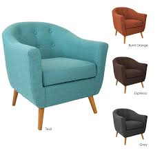 Teal Living Room Chair 1960s Vintage Bamboo Vinyl Retro Living Room Furniture Set For