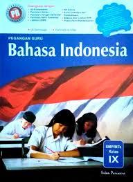 Kunci jawaban buku paket bahasa indonesia kelas 9 kurikulum 2013 revisi 2018 halaman 11. Kunci Jawaban Buku Paket Bahasa Indonesia Kelas 9 Kurikulum 2013 Rismax