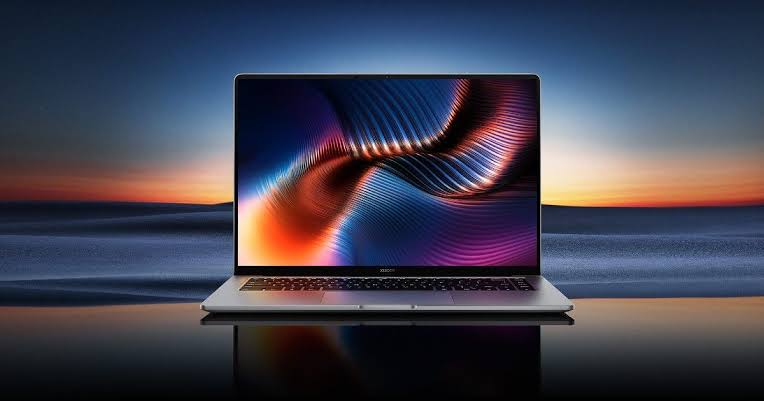 Xiaomi Mi Notebook Pro X Launch In India, Features and Specification