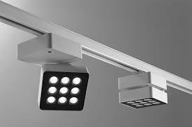 how track lighting works. How Track Lighting Works M