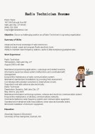 ekg tech resume inspirenow maintenance technician resume sample gallery images of sample admitting clerk resume ekg technician resumes paramedic templates