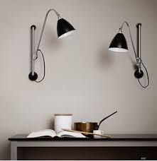wall lighting ikea. Modern Brief E 14 Black Iron Swing Arm Wall Lamp Lights IKEA Fashion Reading Lamps Lighting Ikea M