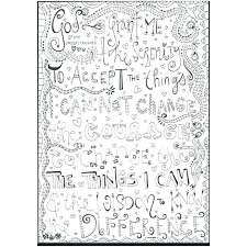 Luxury Prayer Coloring Pages To Print For The Lords Prayer Coloring