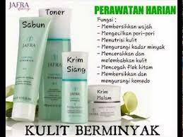 Jafra Skin Care Order Of Use Chart 085712005493 Jafra Skin Care Bandung Surabaya Makassar